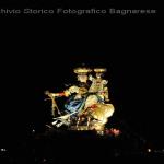 marinella 2012 stillo_0617