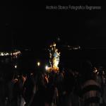 marinella 2012 stillo_0626