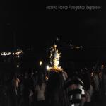 marinella 2012 stillo_0627