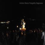 marinella 2012 stillo_0628