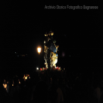 marinella 2012 stillo_0629
