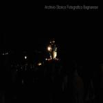 marinella 2012 stillo_0630