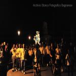 marinella 2012 stillo_0631