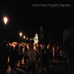 marinella 2012 stillo_0632