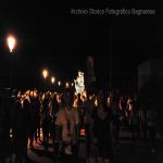 marinella 2012 stillo_0633