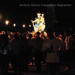 marinella 2012 stillo_0634