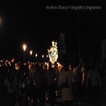 marinella 2012 stillo_0635
