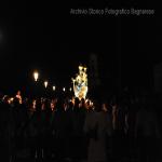marinella 2012 stillo_0636