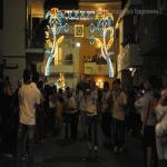 marinella 2012 stillo_0646