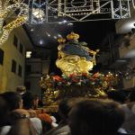 marinella 2012 stillo_0730