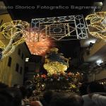 marinella 2012 stillo_0733