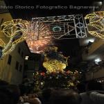 marinella 2012 stillo_0734