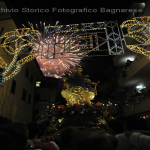 marinella 2012 stillo_0735