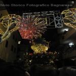 marinella 2012 stillo_0736