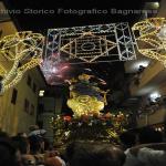 marinella 2012 stillo_0738