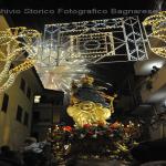 marinella 2012 stillo_0740