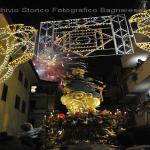 marinella 2012 stillo_0741