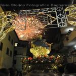 marinella 2012 stillo_0746