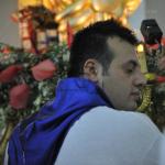 marinella 2012 stillo_0846