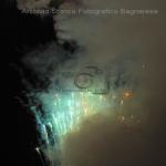 marinella 2012 stillo_1023