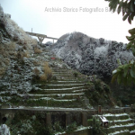 neve 9 febbraio 2015_02
