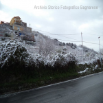 neve 9 febbraio 2015_03
