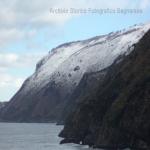 neve 9 febbraio 2015_04