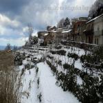 neve 9 febbraio 2015_05