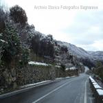 neve 9 febbraio 2015_06