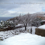 neve 9 febbraio 2015_08