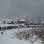 neve 9 febbraio 2015_10