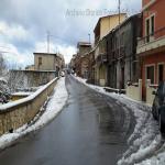 neve 9 febbraio 2015_12