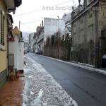 neve 9 febbraio 2015_13