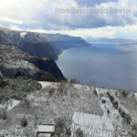 neve 9 febbraio 2015_15