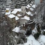 neve 9 febbraio 2015_16