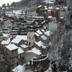 neve 9 febbraio 2015_18