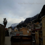 neve 9 febbraio 2015_20