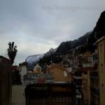 neve 9 febbraio 2015_21