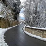 neve 9 febbraio 2015_22
