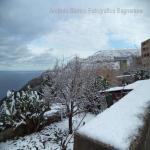 neve 9 febbraio 2015_25