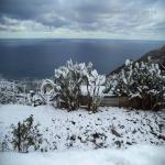 neve 9 febbraio 2015_26