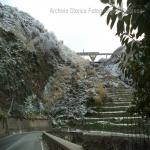 neve 9 febbraio 2015_27