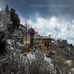 neve 9 febbraio 2015_28