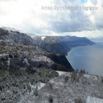 neve 9 febbraio 2015_29