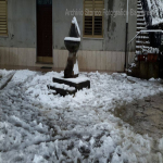 neve 9 febbraio 2015_30