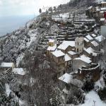 neve 9 febbraio 2015_32