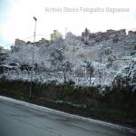 neve 9 febbraio 2015_39