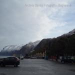 neve 9 febbraio 2015_40