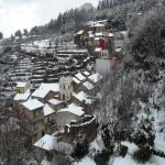 neve 9 febbraio 2015_44
