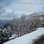 neve 9 febbraio 2015_46